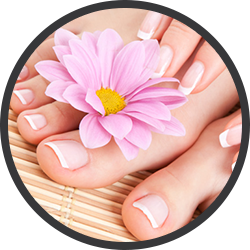 usluga-manicure-pedicure